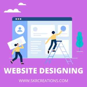SKR-Creations-Services