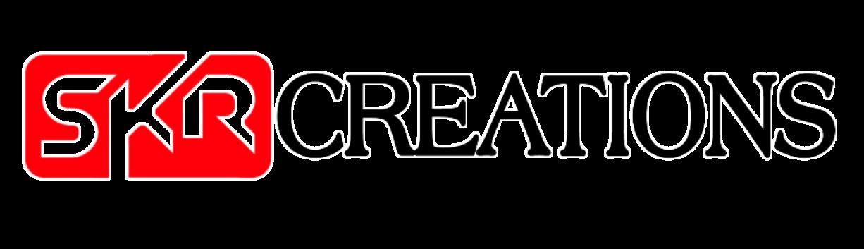 SKR Creations