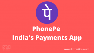 How to make money through PhonePe? | PhonePe- India's Payments App | BHIM UPI