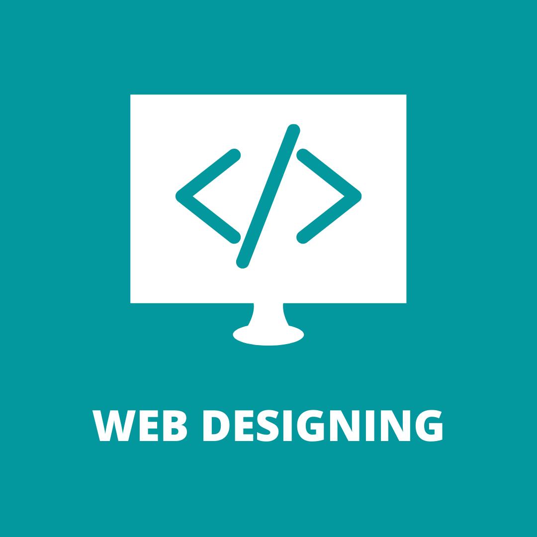 web designing by skrcreations.com